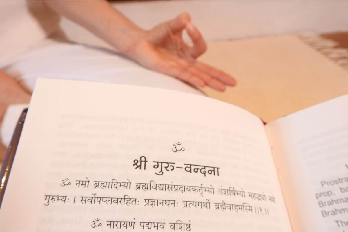 Live-Online Kurs: Spiritualisieren des Alltags